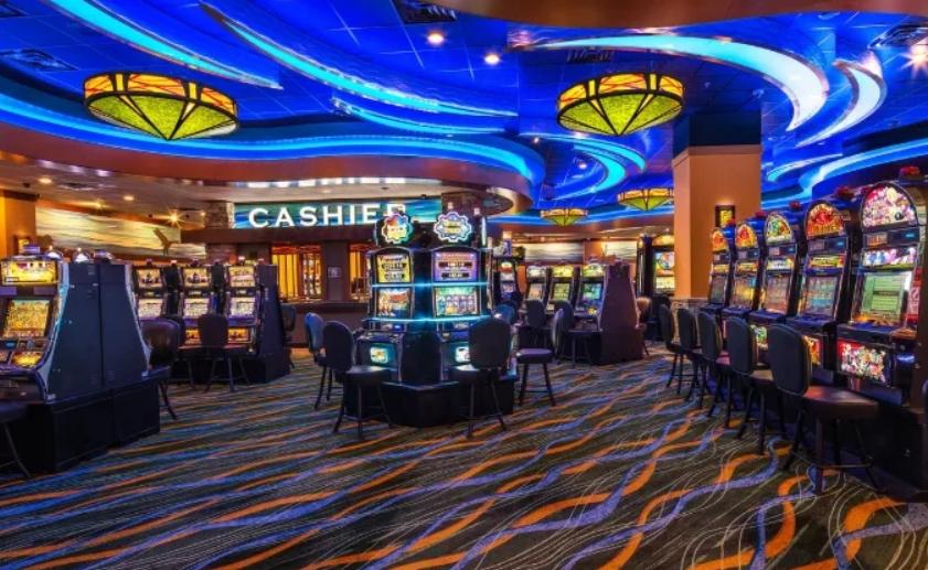 Best Australian no wagering casinos