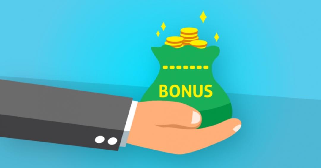 No deposit bonus 2021